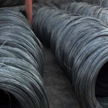Annealed-Iron-Wire-ed