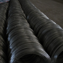 Black_Annealed_Iron_Wire (1)