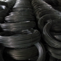 Black_annealed_iron_wire