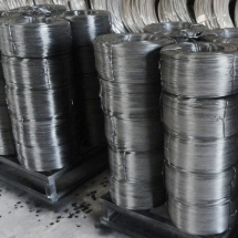 black-annealed-steel-baling-wire-2-600x450