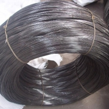 black-annealed-wire1-w600-o