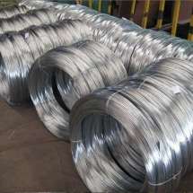 high_zinc_coating_GI_wire_634759349013275329_5